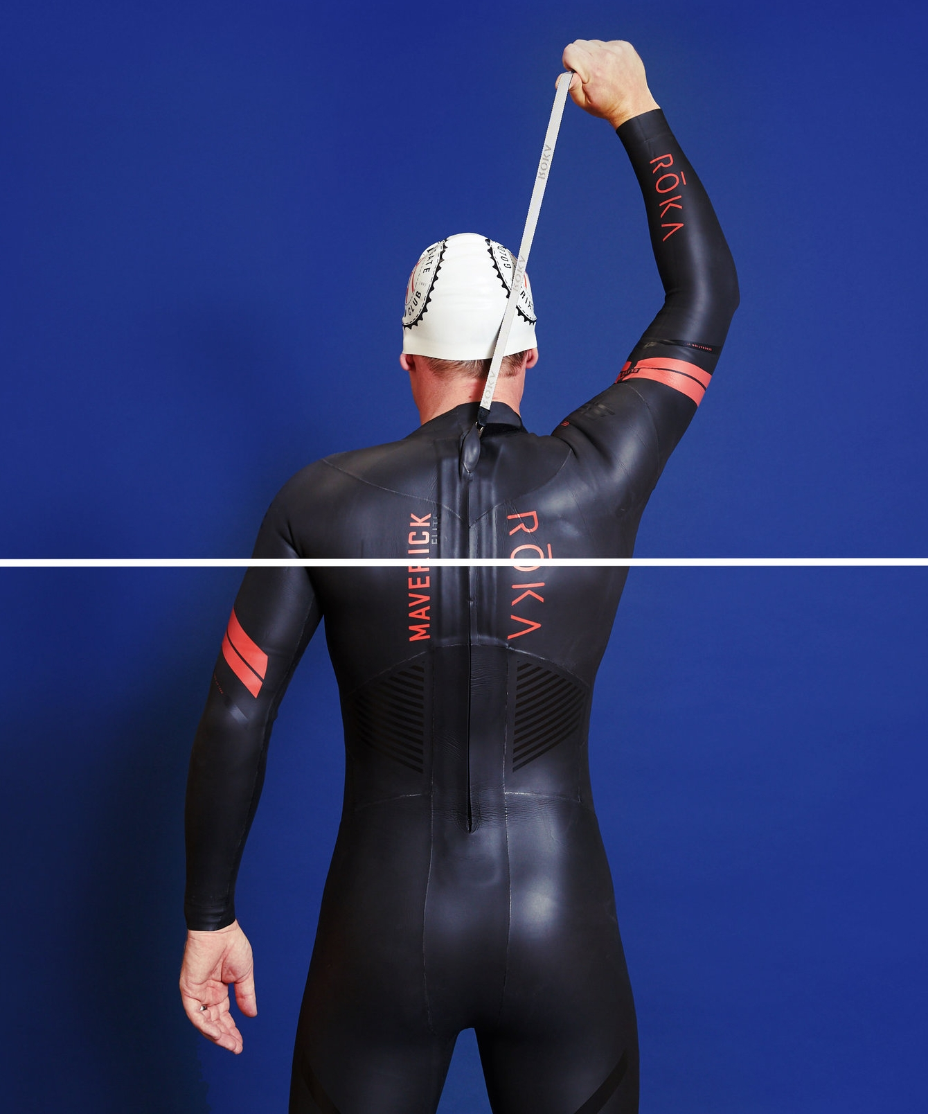 Improve triathlon time physical therapy
