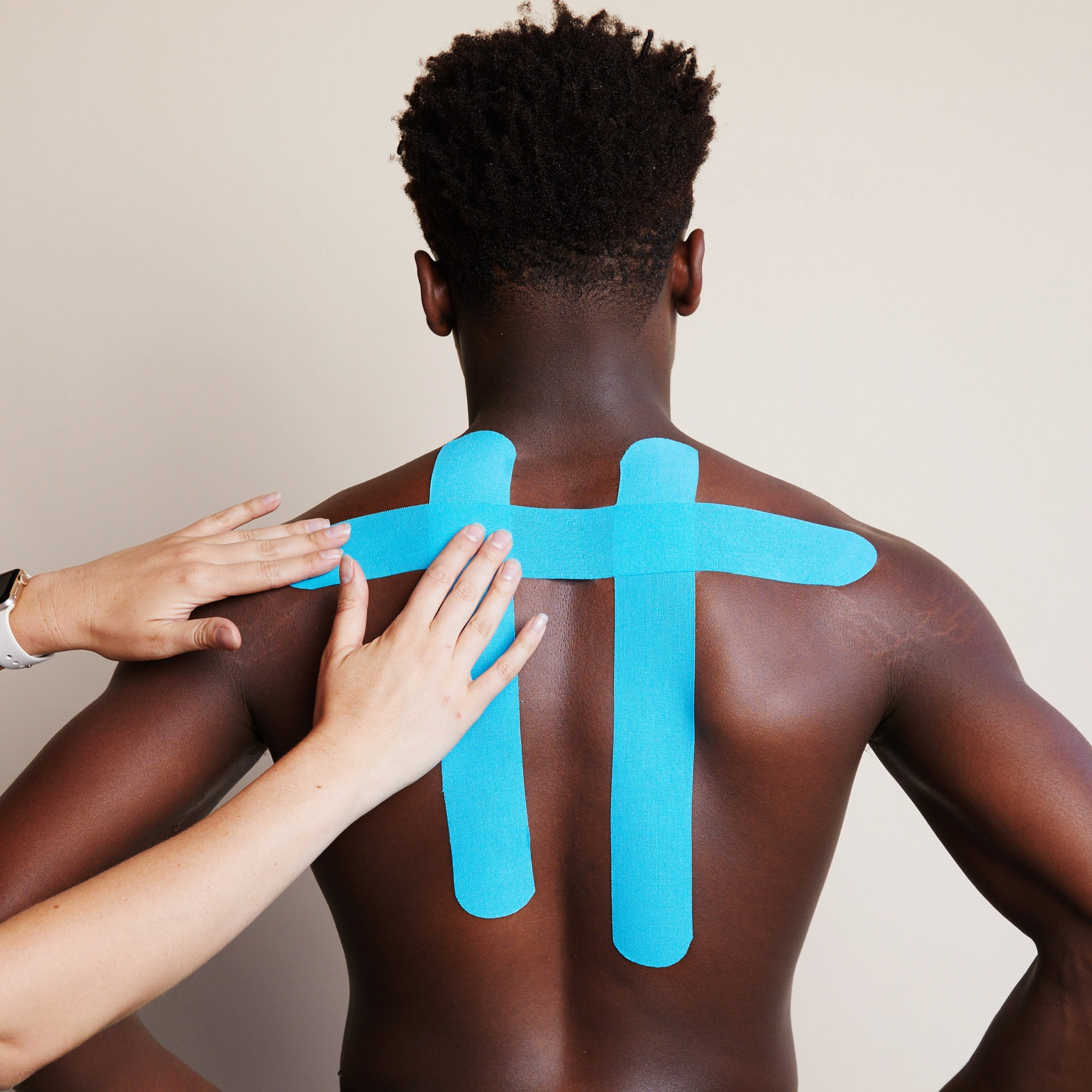 Physical Therapy - LEARN MORE