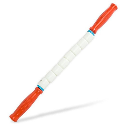 The stick -