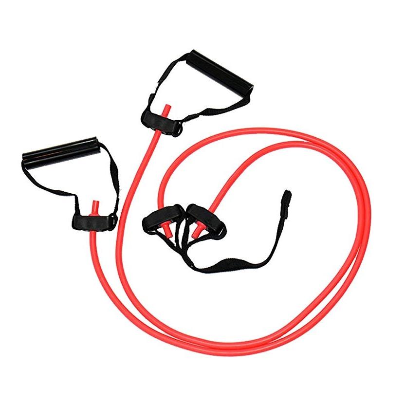 Exercise band -
