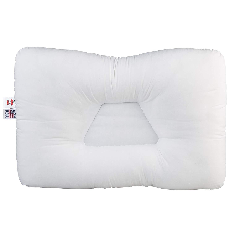 Tricore pillow -