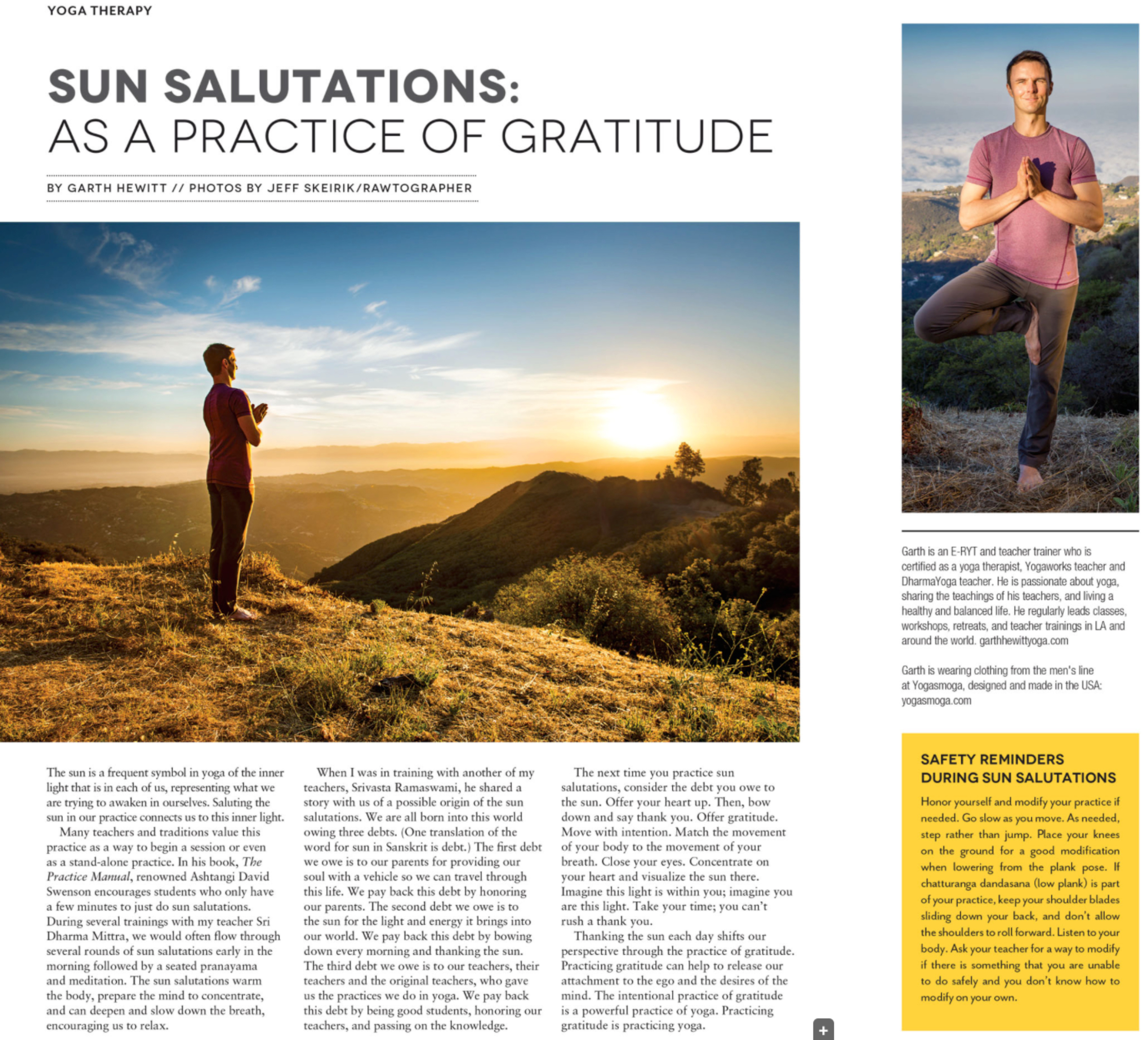 Sun Salutations Article.jpg