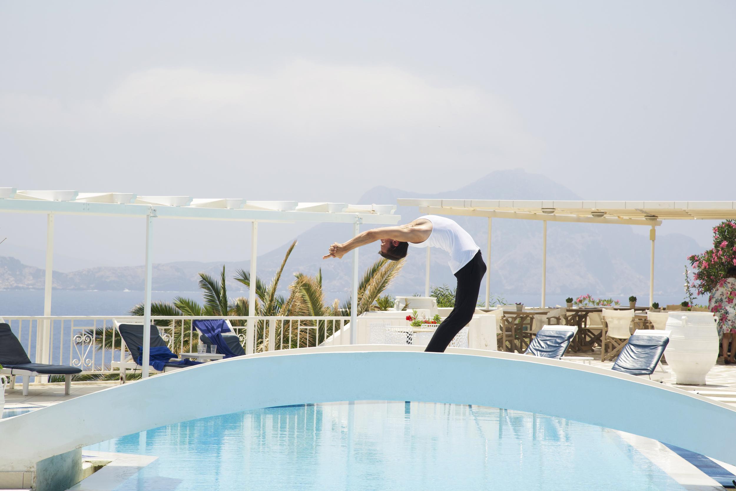 Garth - Dropback - Greece.jpg