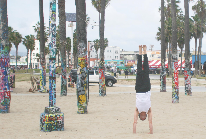 Handstand - Photoshopped.jpg