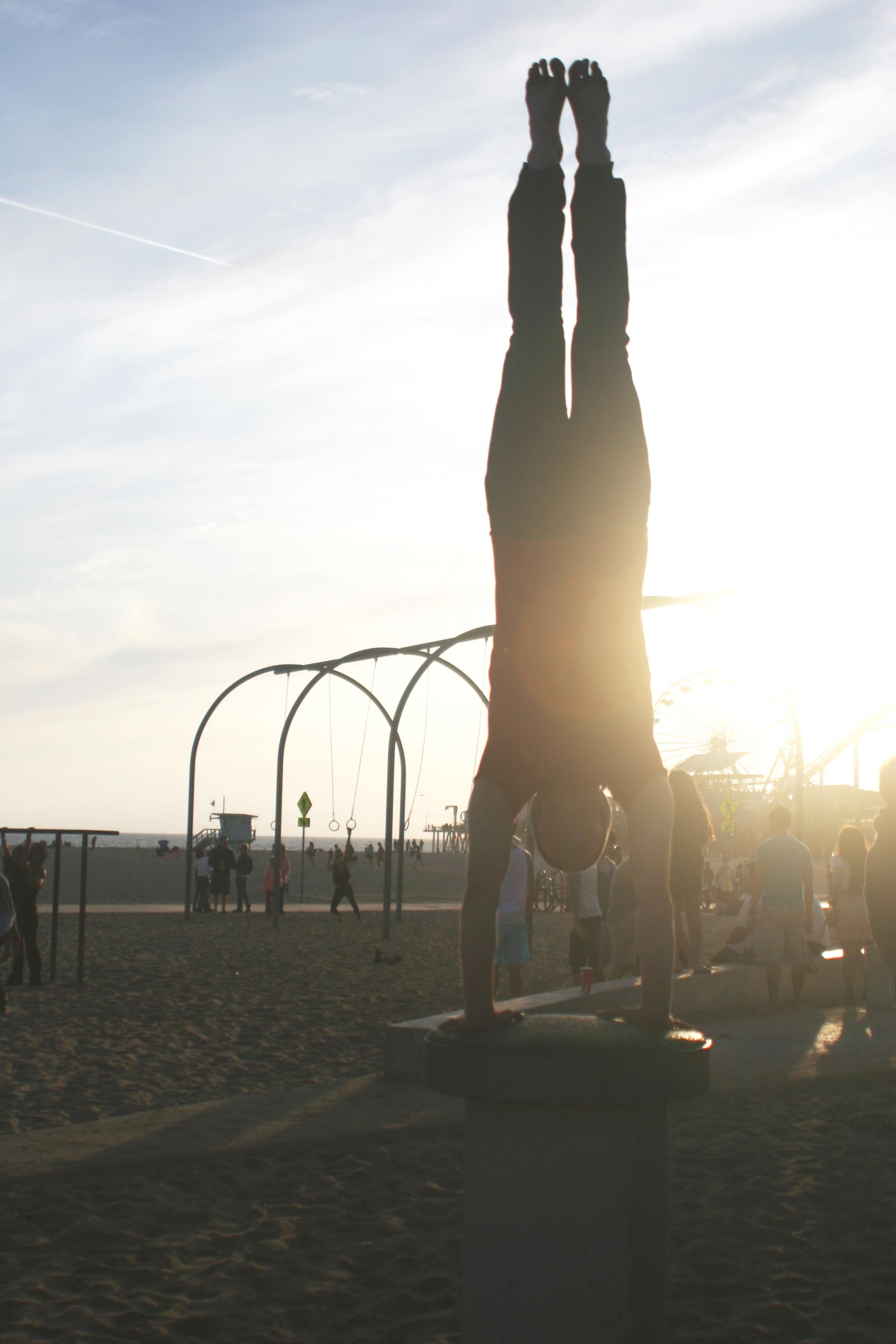 Garth - Handstand on Platform - Photoshopped.jpg