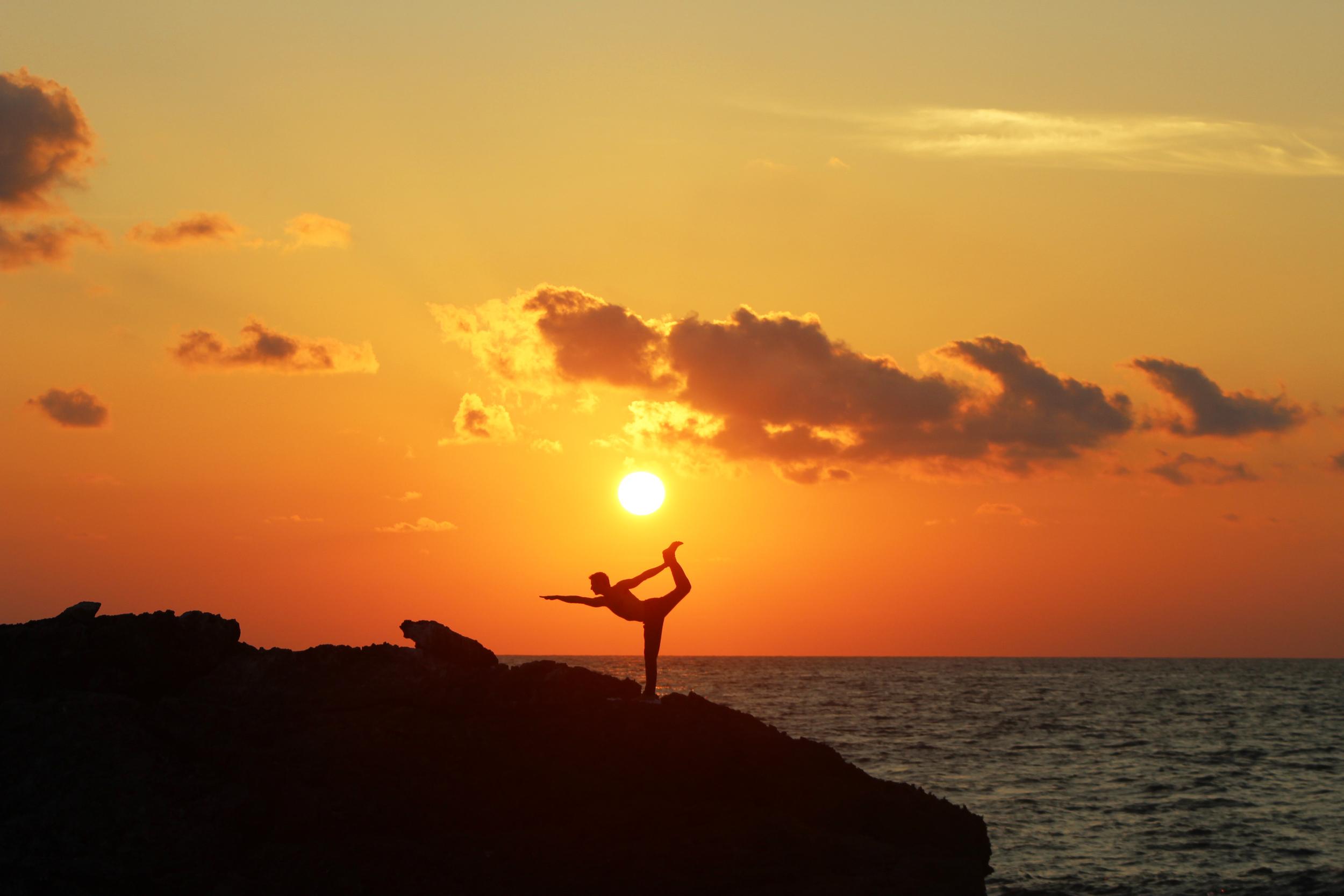 Dancer Pose - Sunrise.jpg