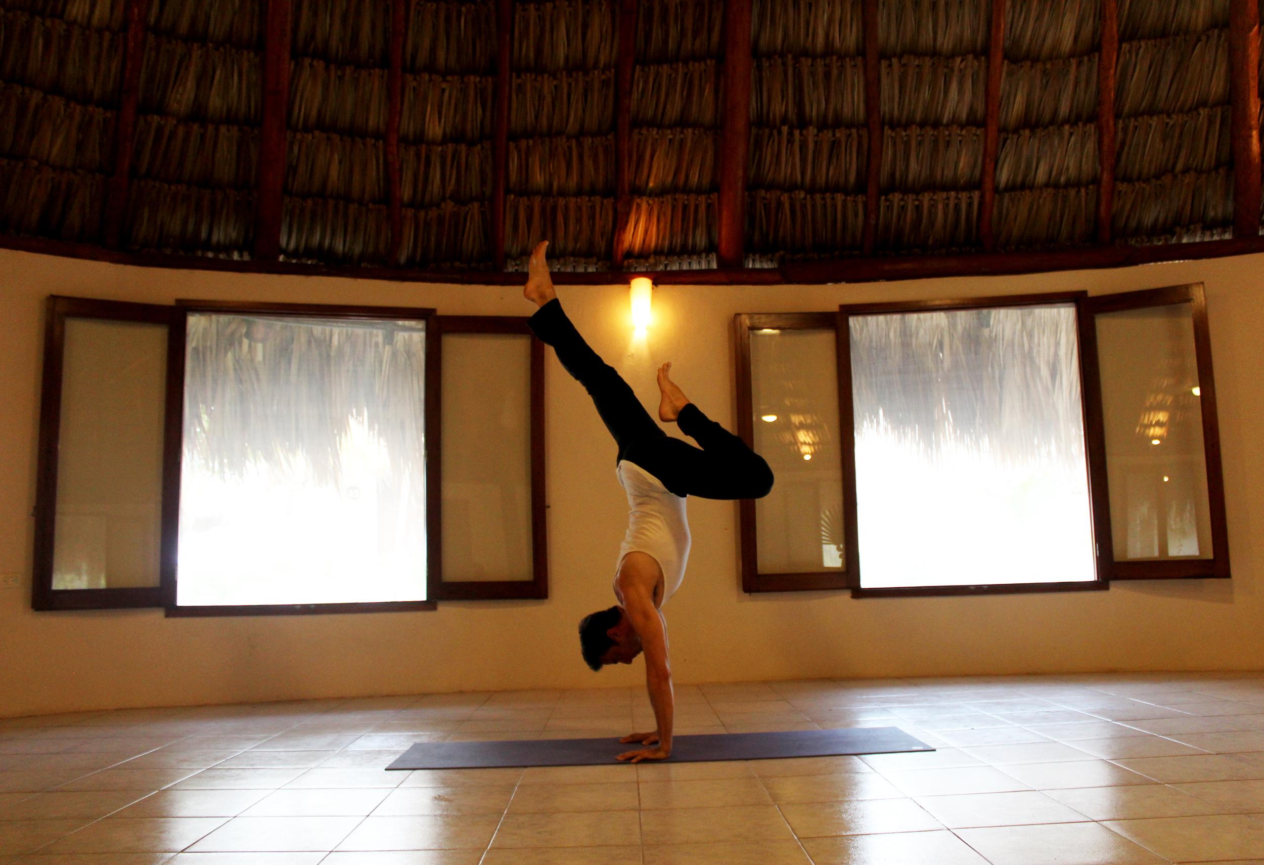 Handstand 3 - Cabana.jpg