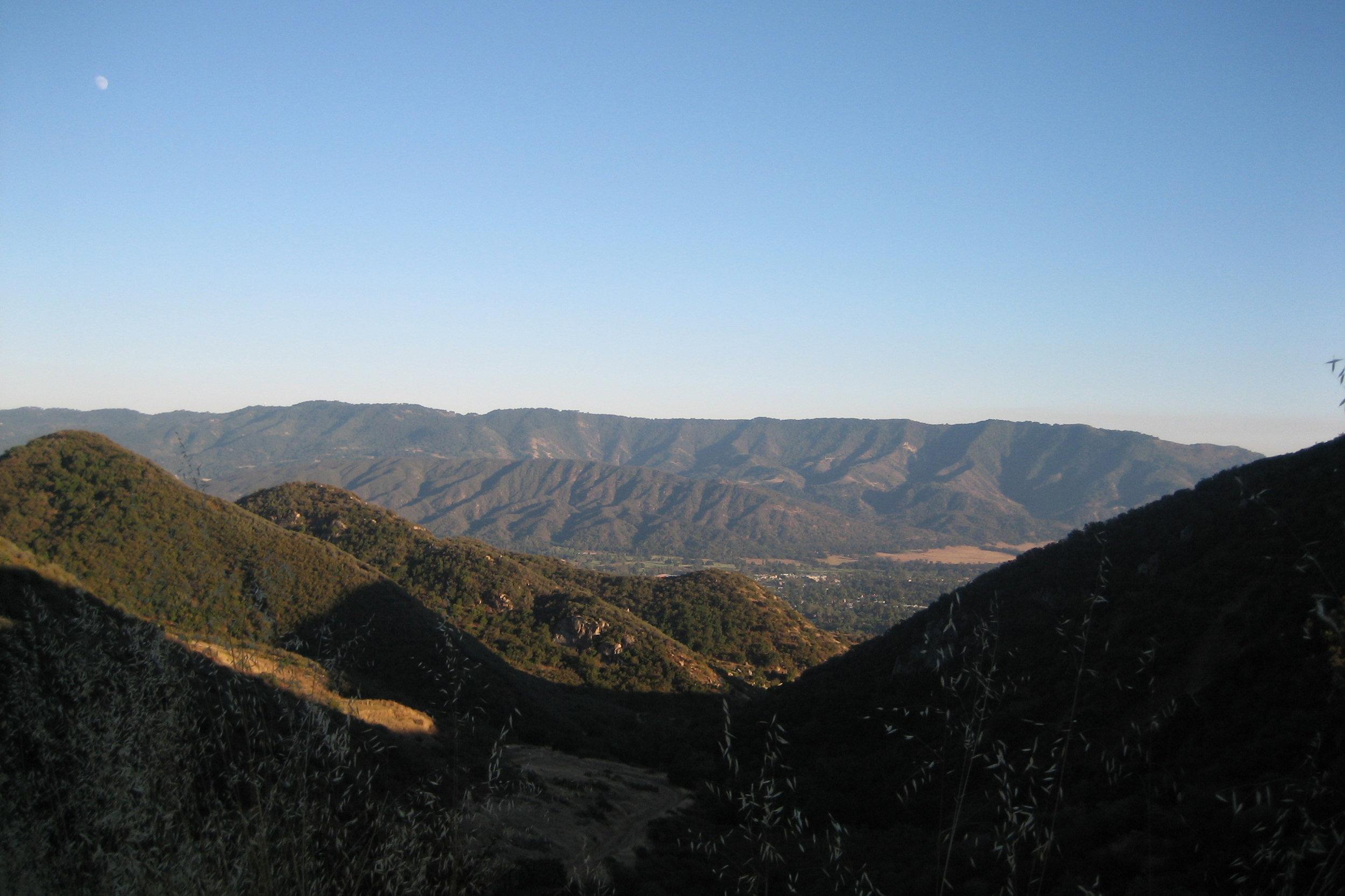 Beautiful View - Hiking.jpg