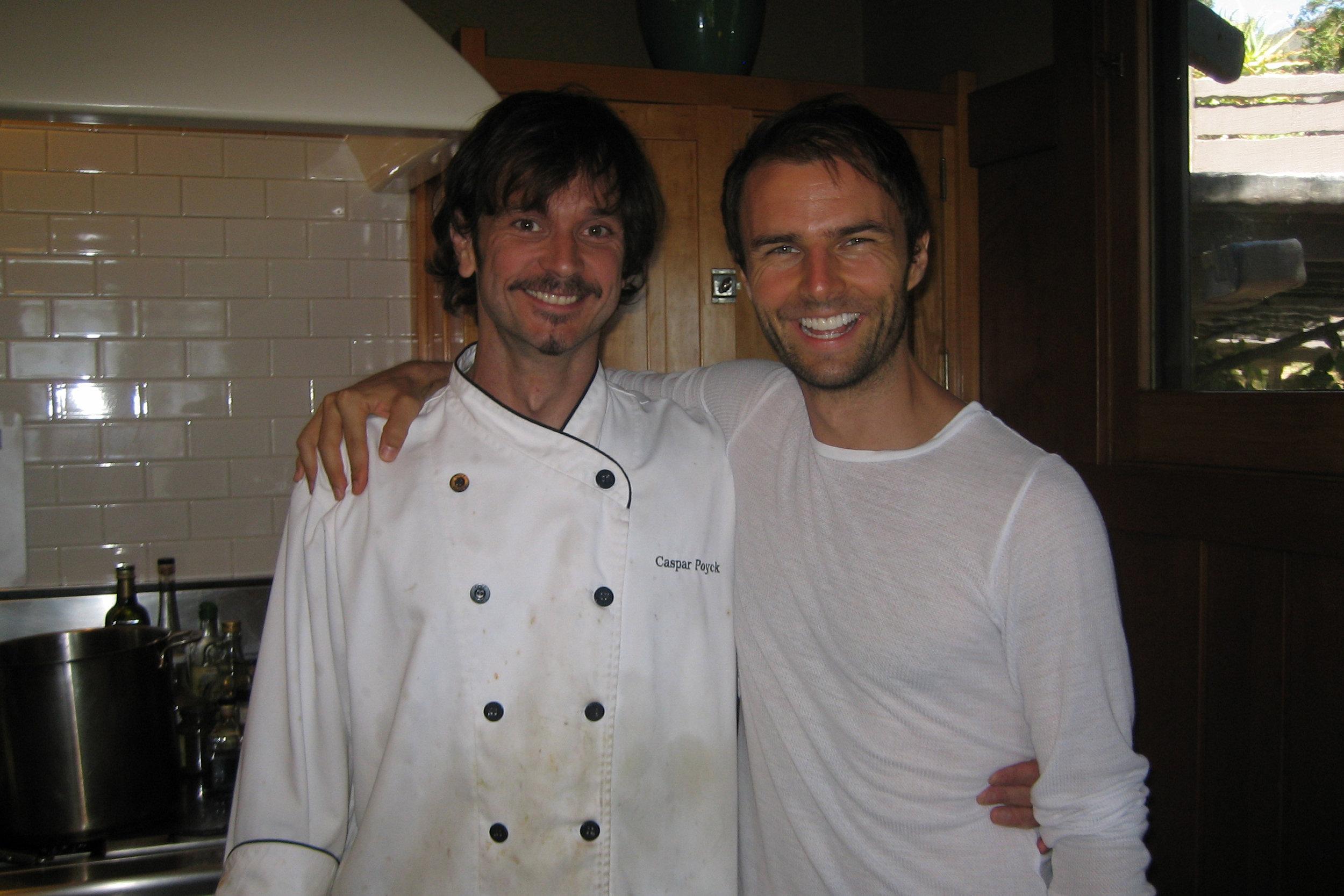 Caspar & Garth - Kitchen.jpg