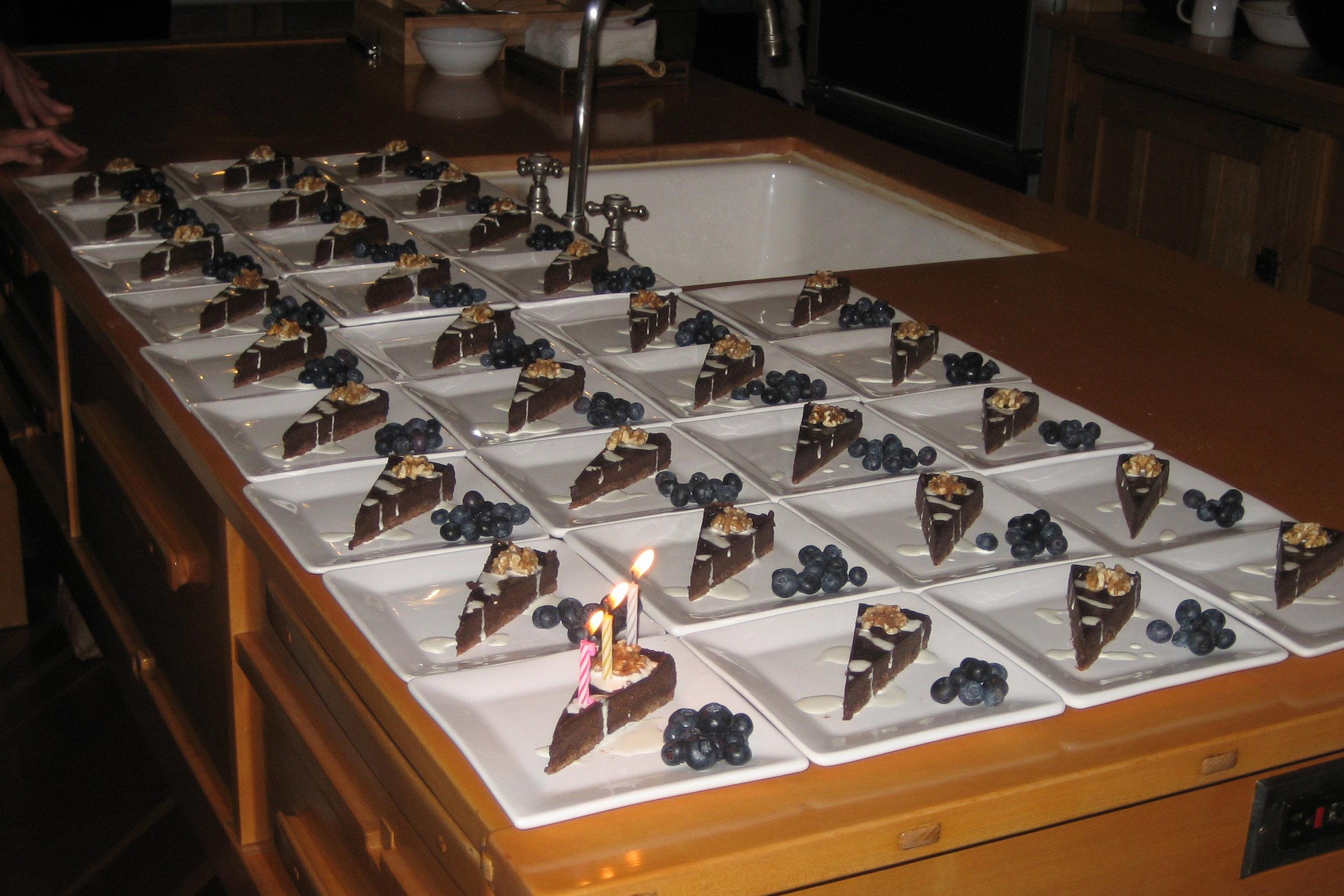 Birthday - Dessert.jpg