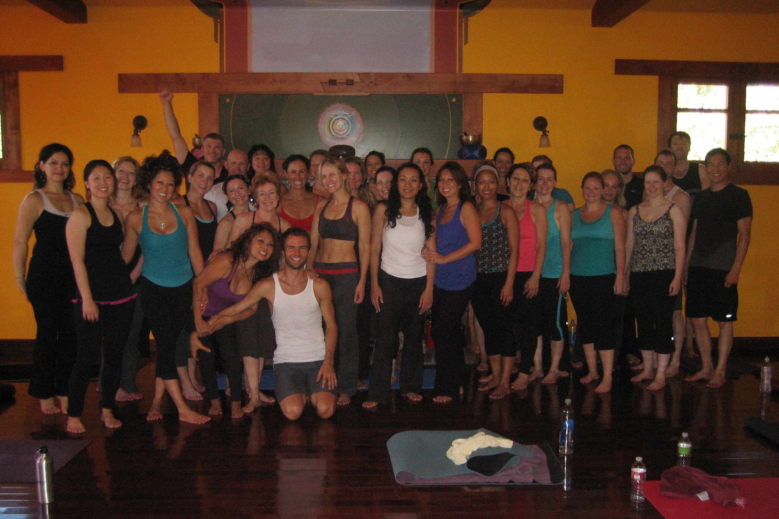 Group Shot - Yoga Studio - Garth.jpg