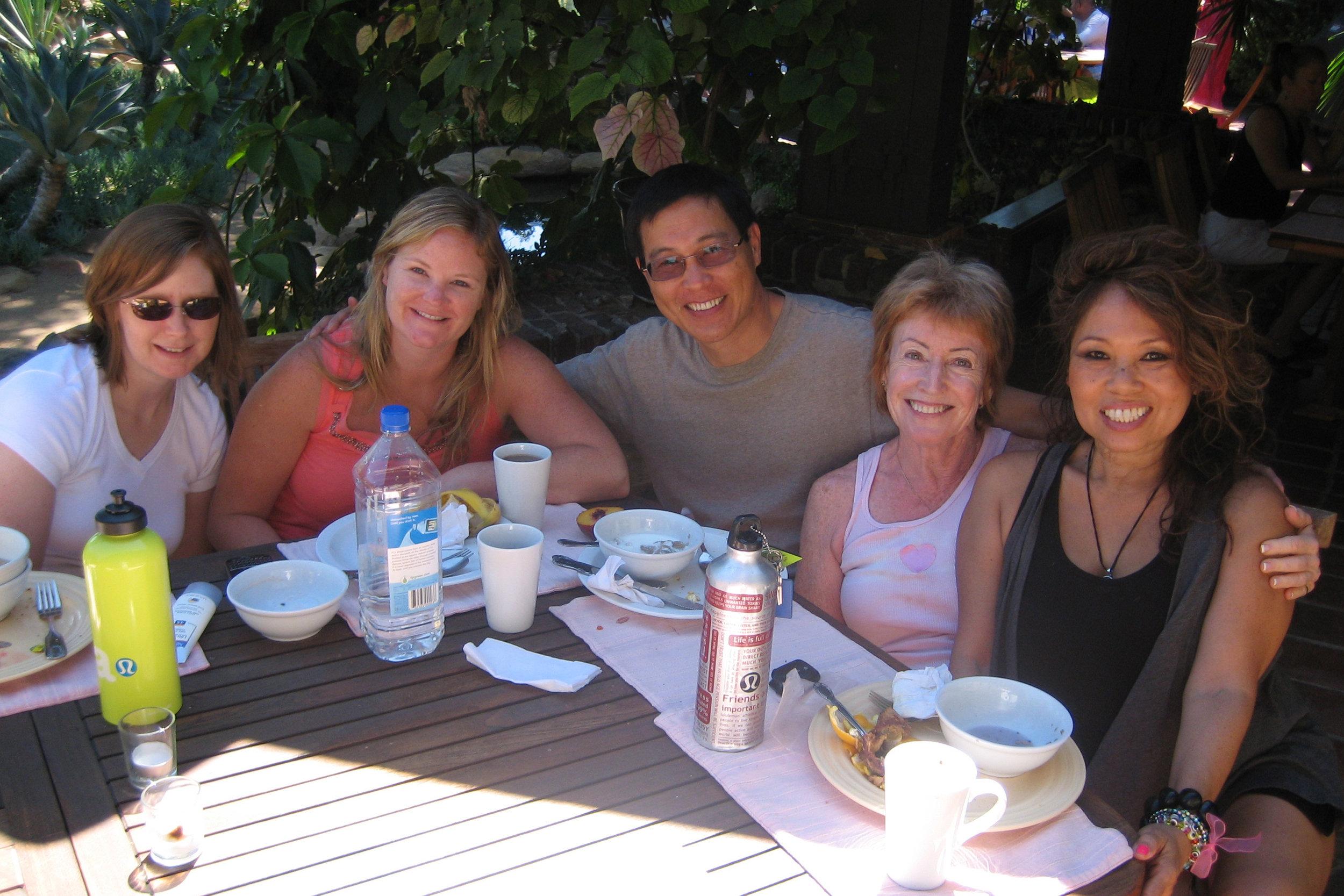 Sunday Breakfast Group.jpg