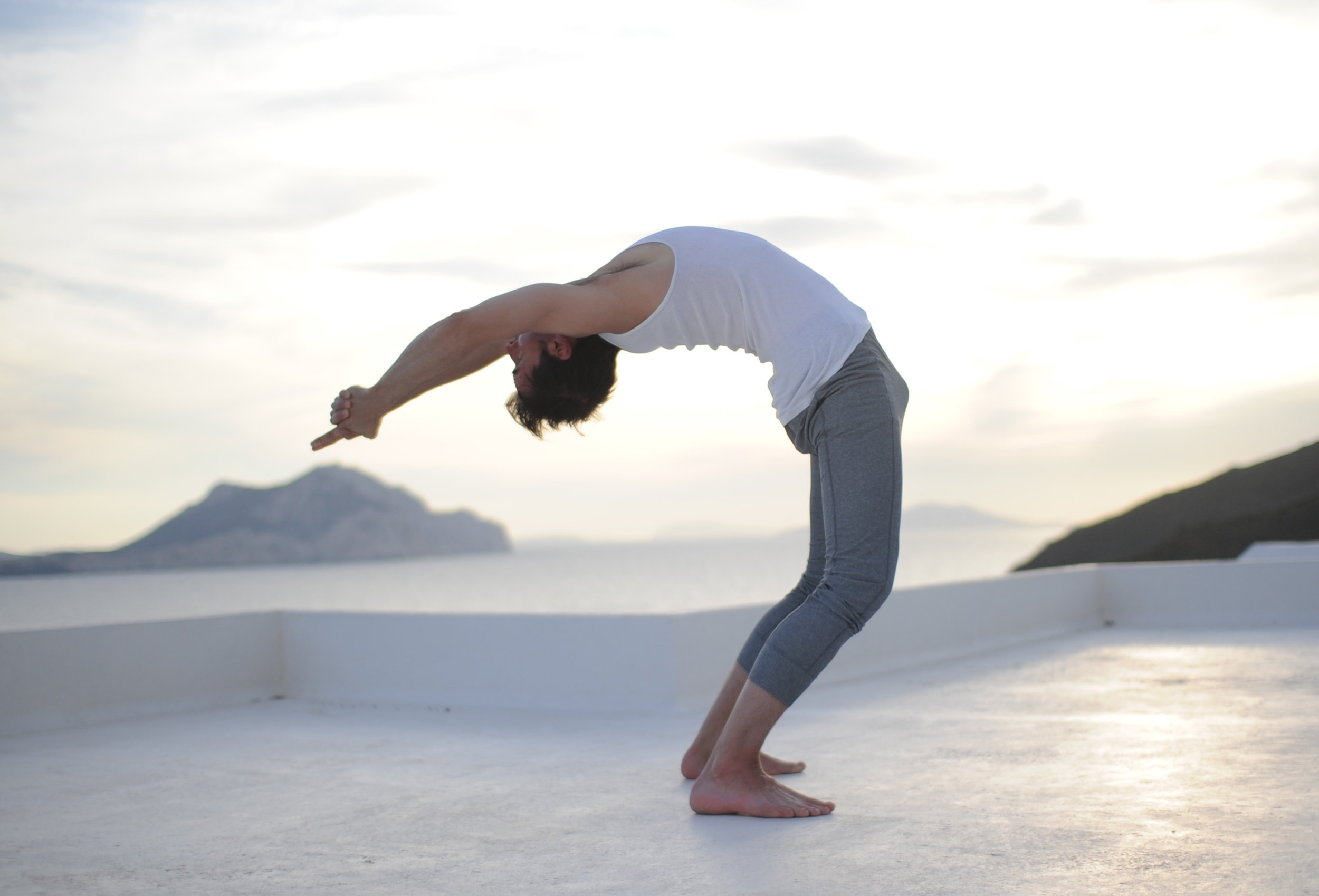 Cropped Standing Backbend - No Photoshop.jpg