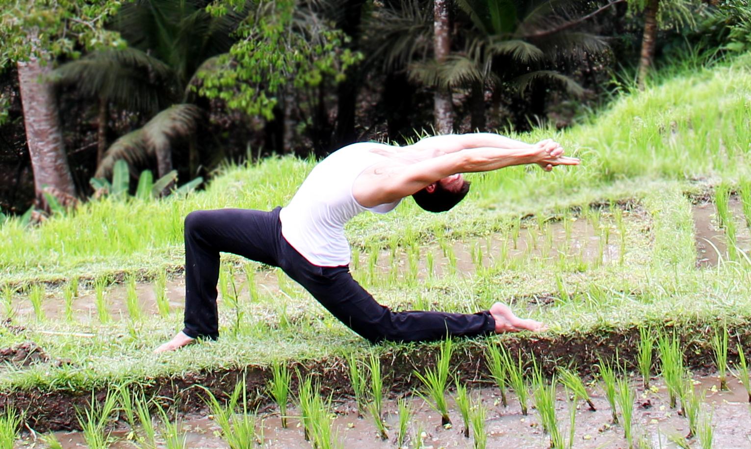 Kapilyasana 1 - Rice Fields.jpg