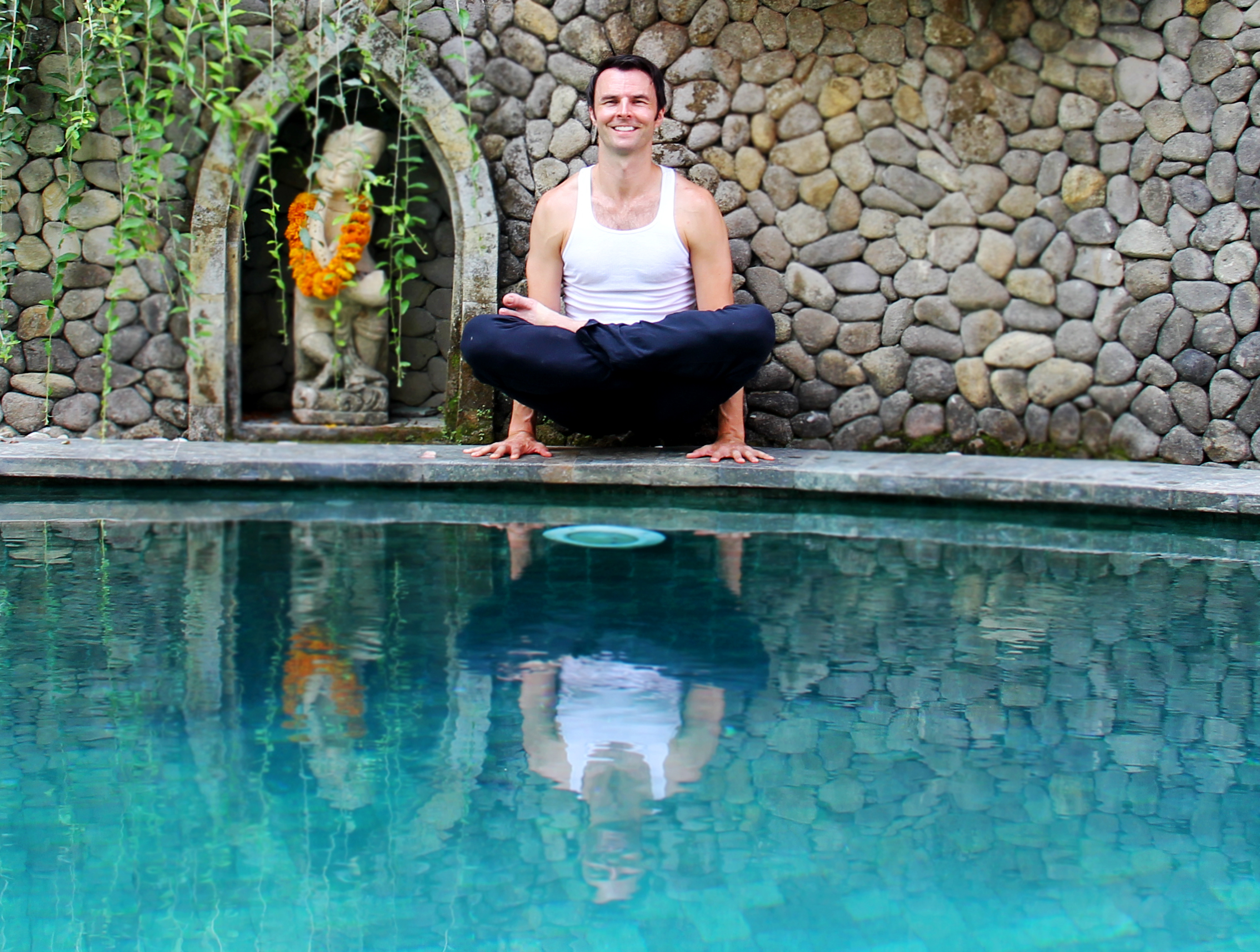 Tolasana - By the Pool with Reflection.jpg