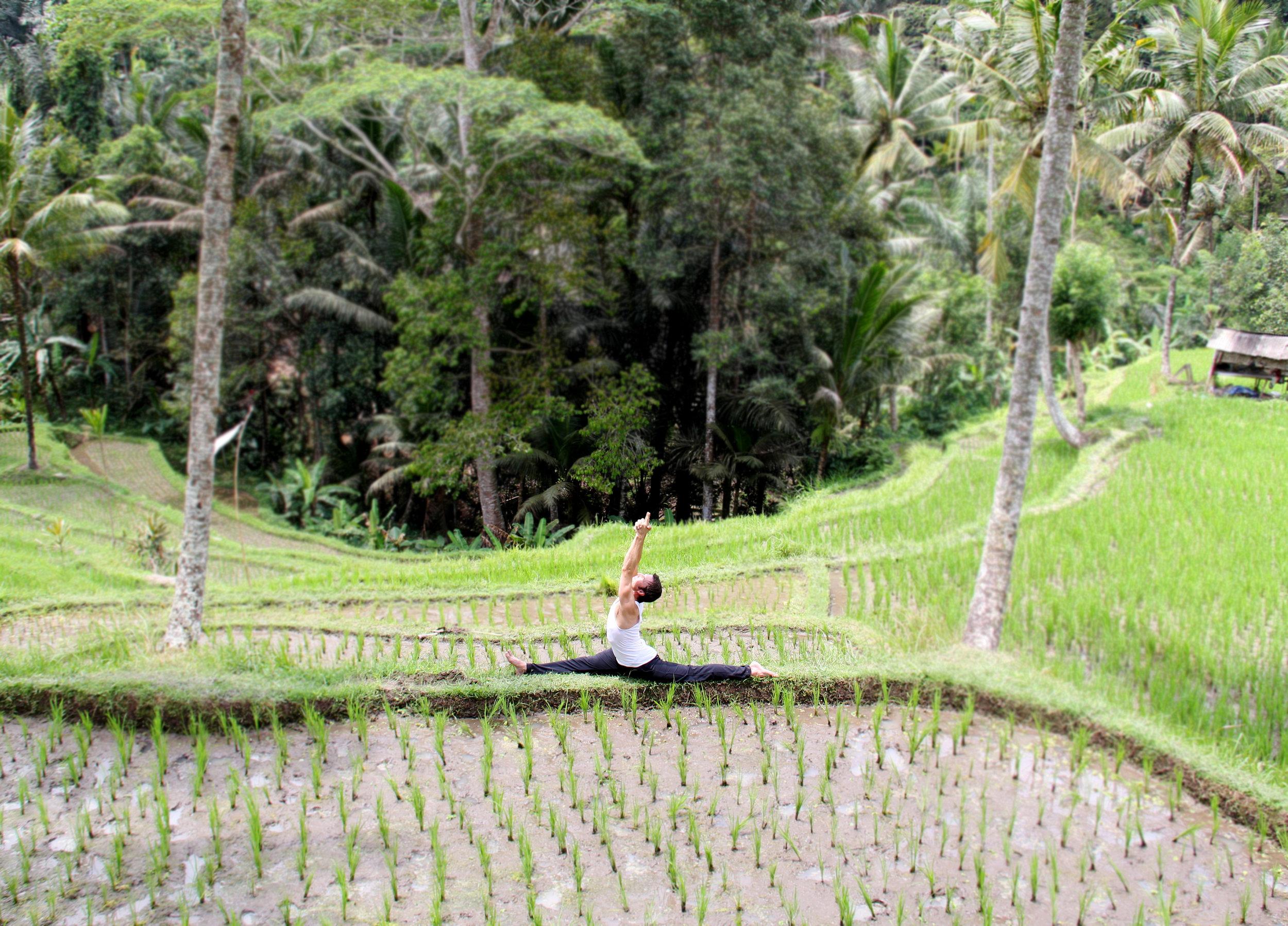 Hanumanasana 8 - Rice Fields.jpg