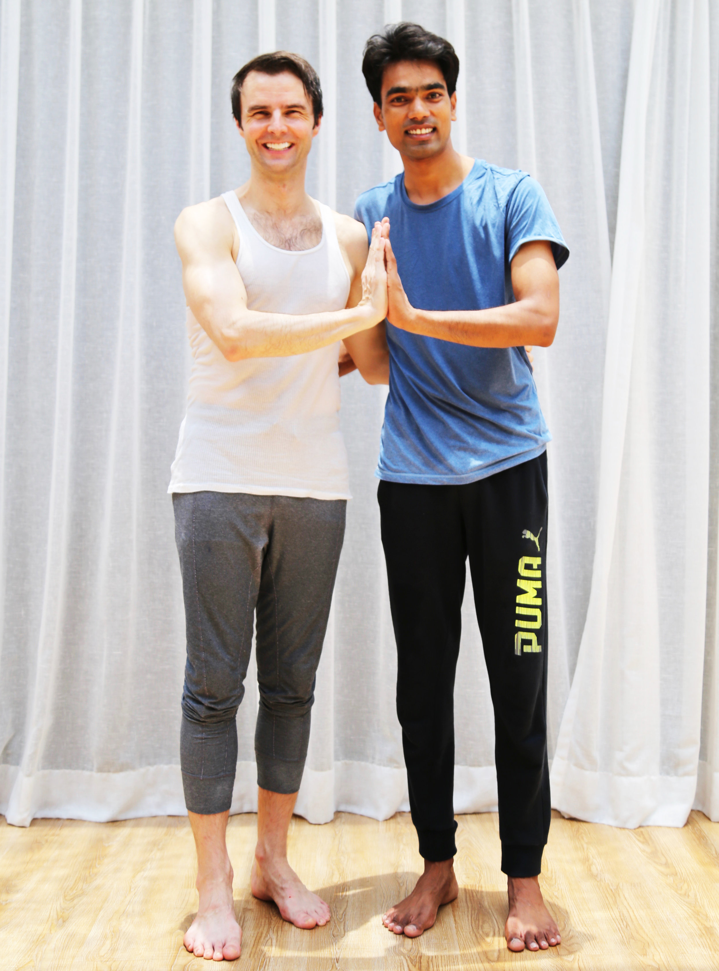 Digya & Garth in Studio.jpg