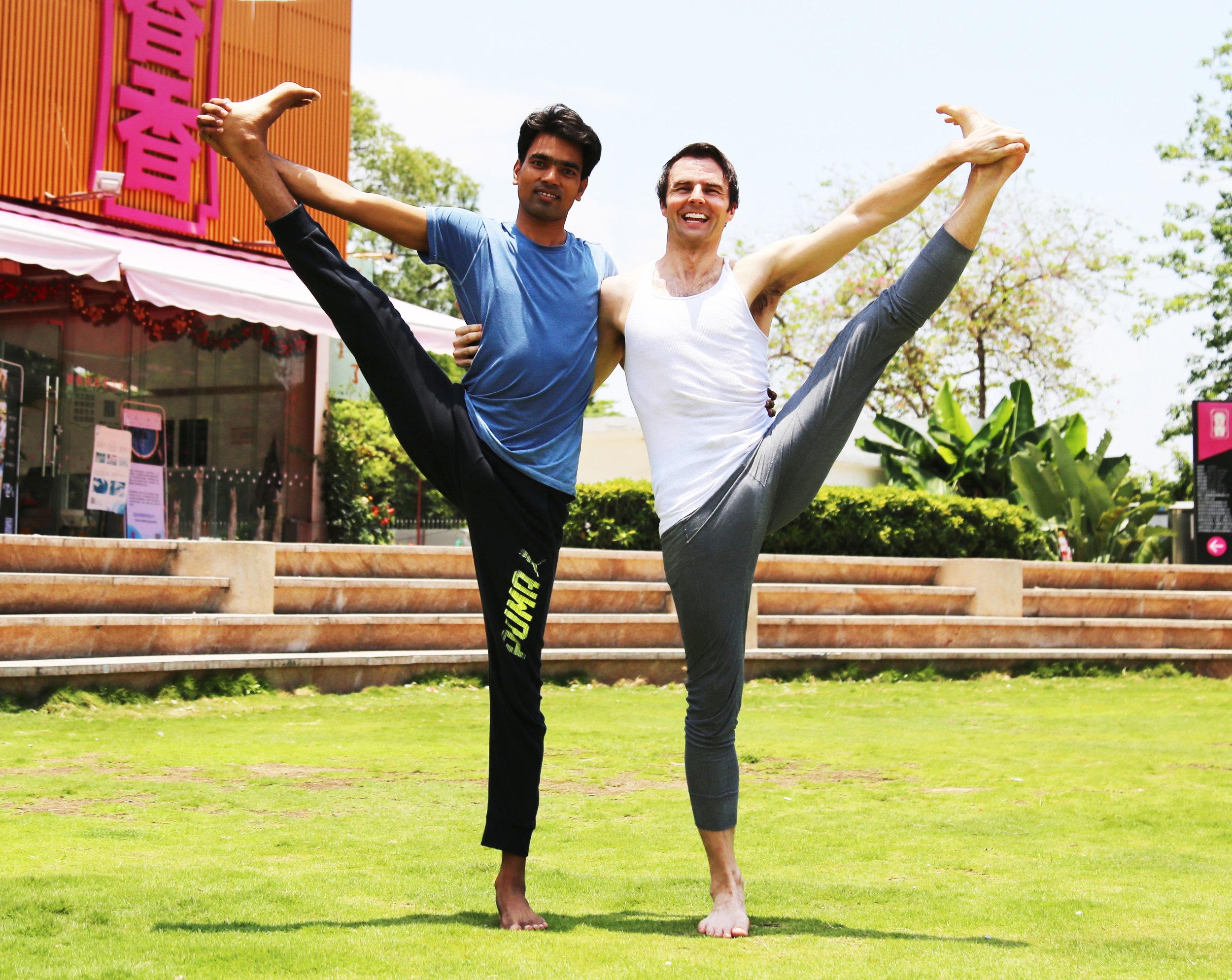 Garth & Digya - Ballet Dancer - Shenzhen.jpg