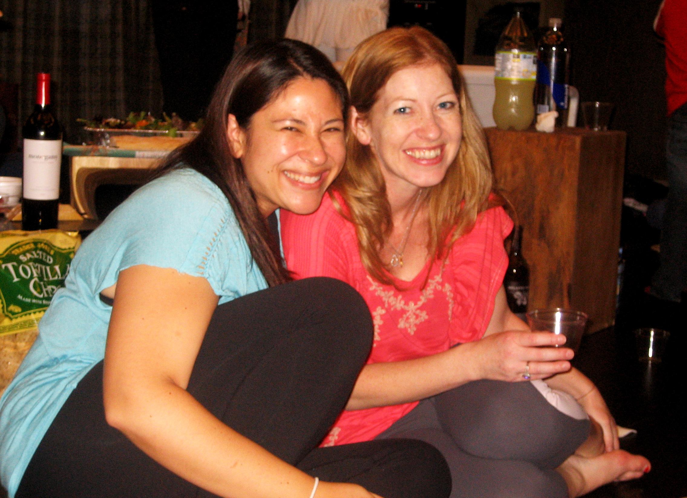 Amaree & Anne.jpg