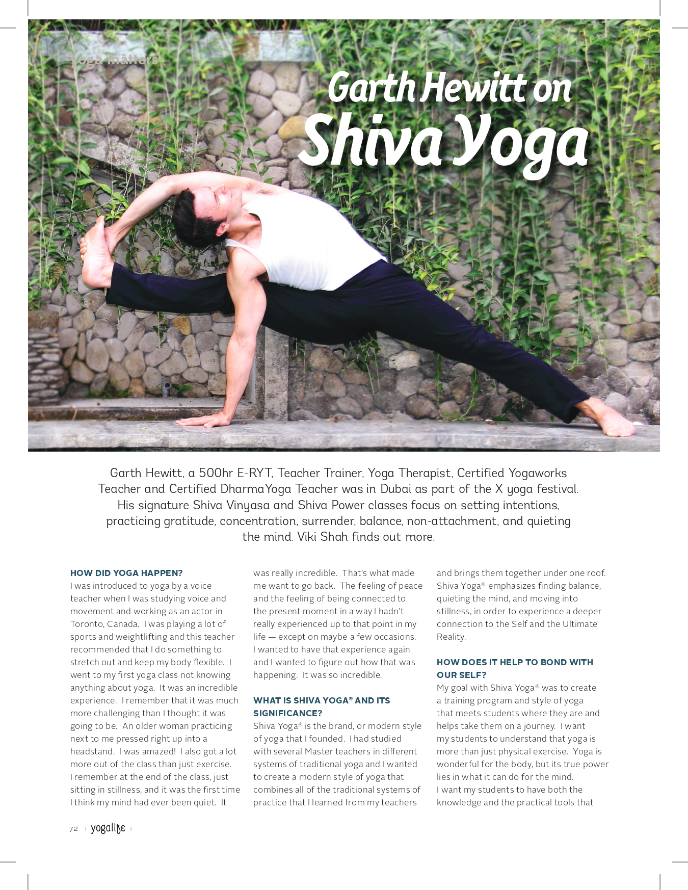 Garth Hewitt on Shiva Yoga_page-0001.jpg