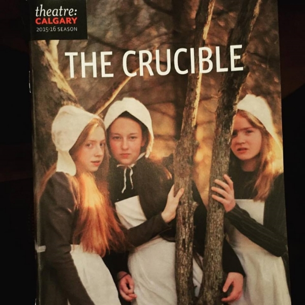 Theatre Calgary_The Crucible.jpg