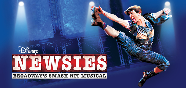 NEWSIES MAIN IMAGE.jpg