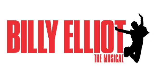 Billy Elliot poster image.jpg