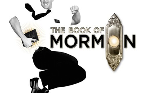 Book of Mormon 2016.jpg