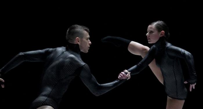 Ballet BC.JPG