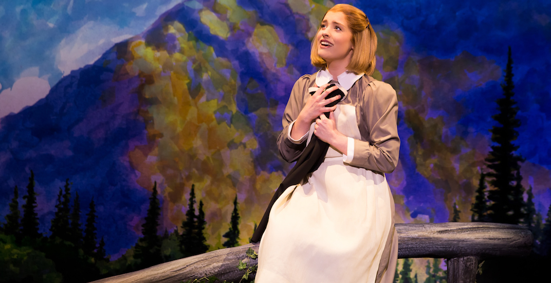 Jill-Christine Wiley as Maria. Photo by Matthew Murphy.jpg