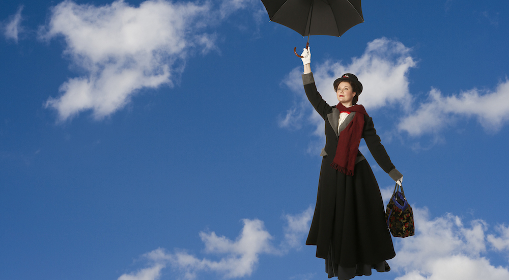 3.MaryPoppins_photobyTimMatheson_print.jpg