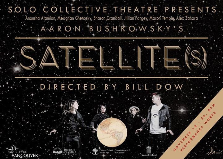 Satellite(s).jpeg