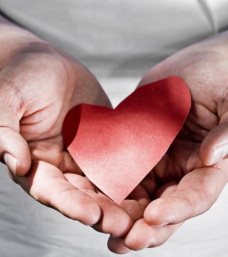 My-Funny-Valentine-logo.jpg