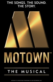 Motown the Musical.jpeg