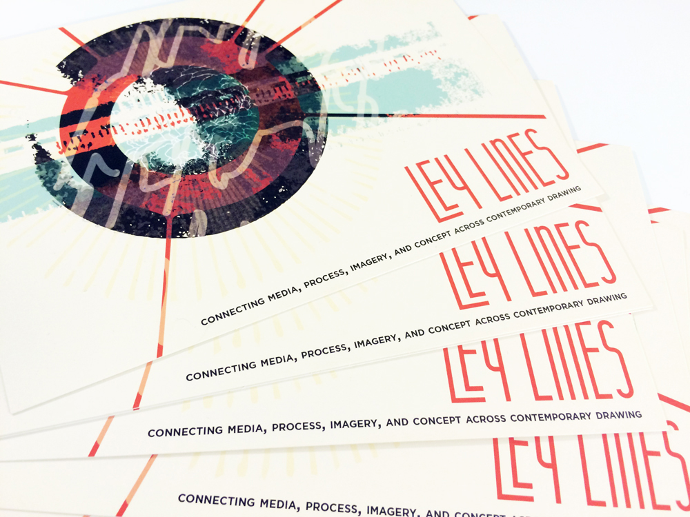 ley_lines_jacksonville_alabama_show_cards