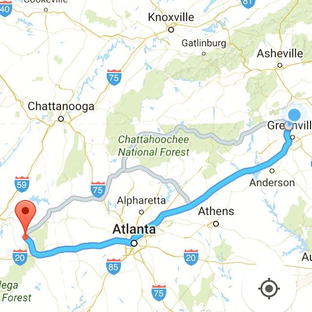 Ley_Lines_Jacksonville_Alabama_Map.jpg