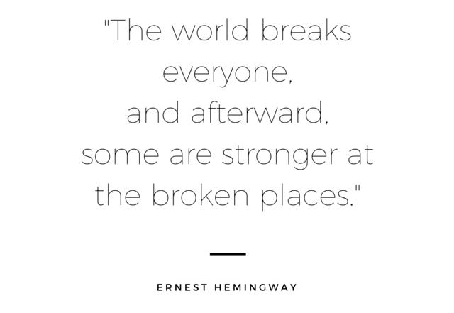 ernest_hemingway_quote