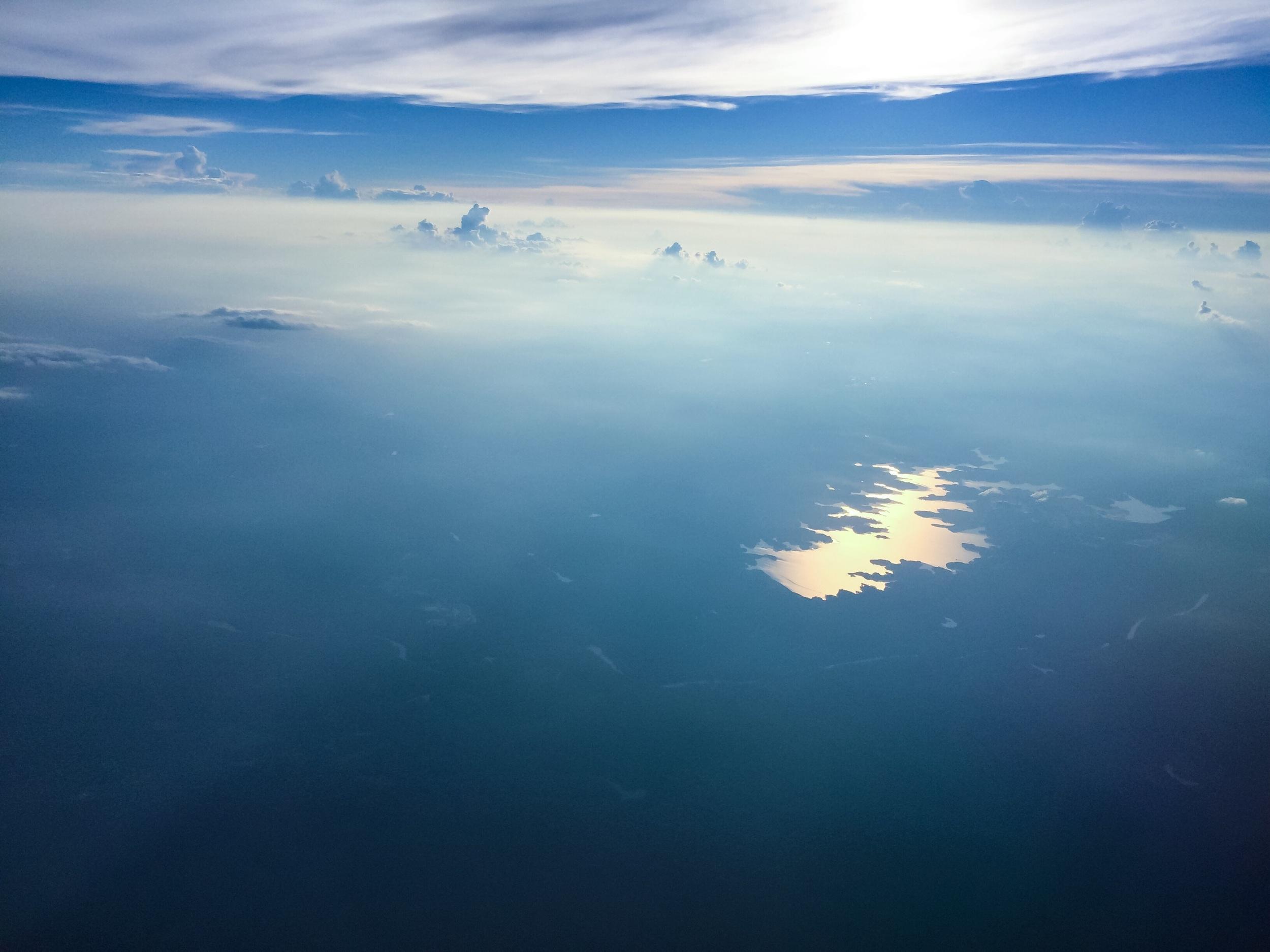 puerto-rico-clouds-8.jpg