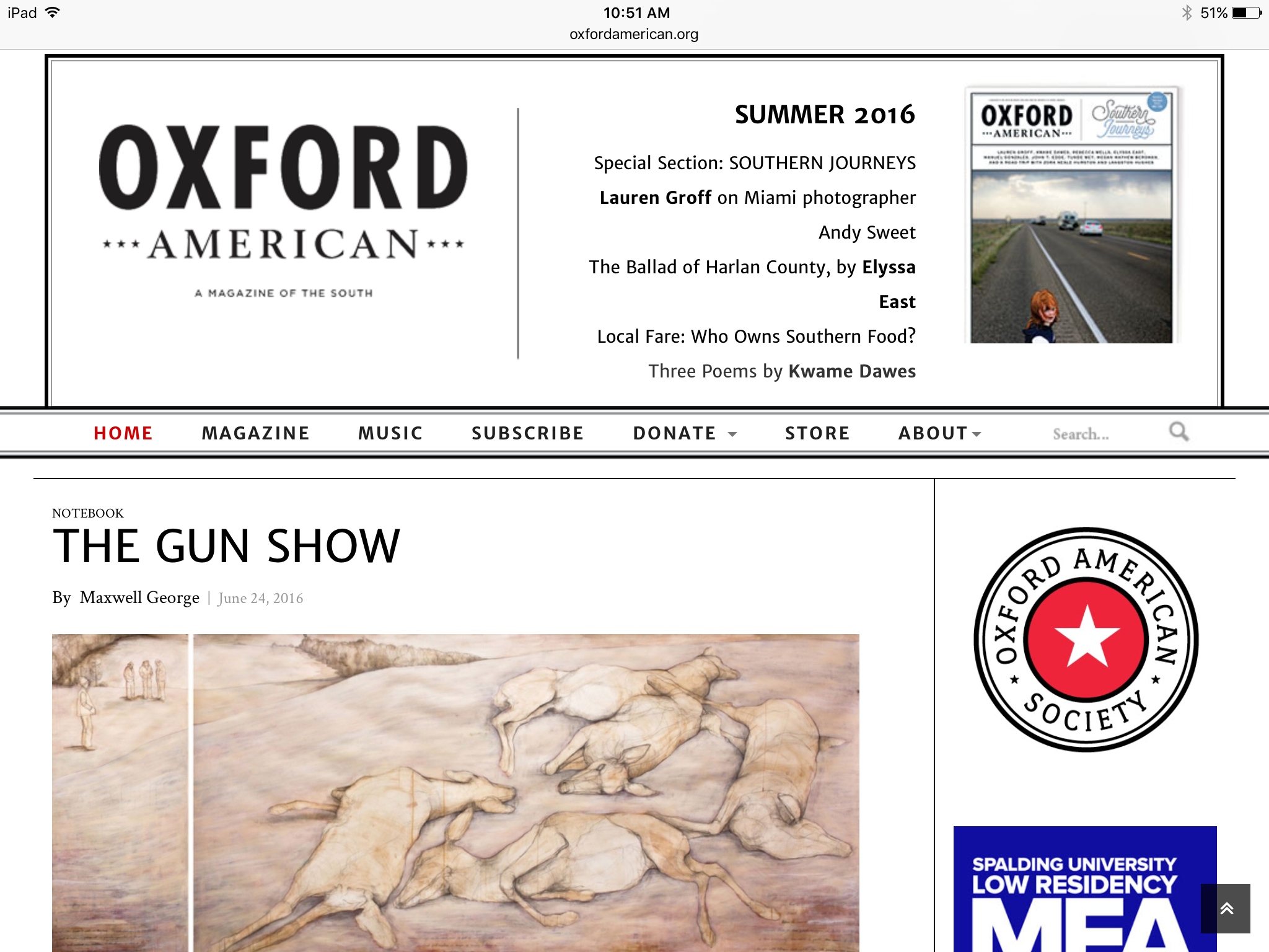 oxford_american_thegunshow_review