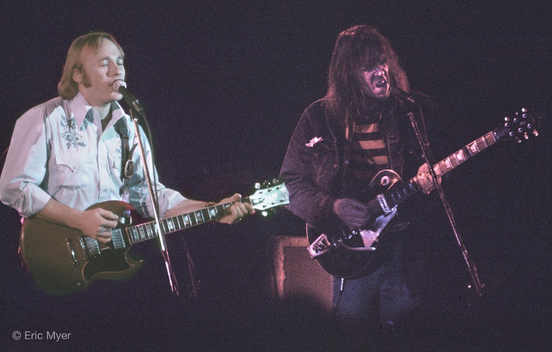 Stills_Young_Band_PauleyPavillion_Dec_1975_02_16bit.jpg