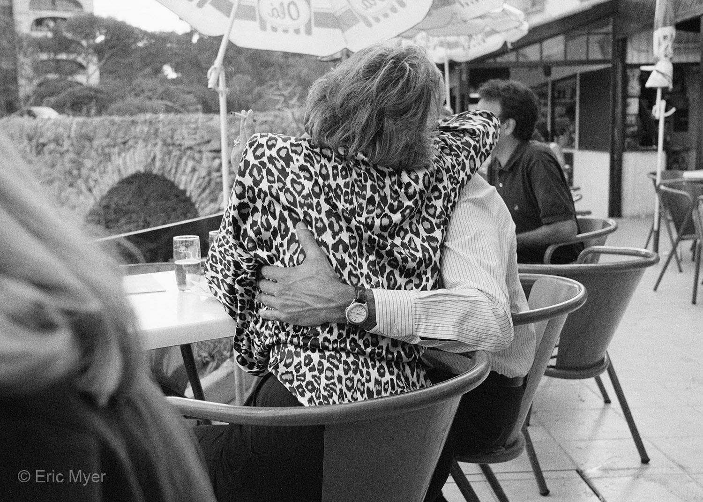 1988_10_Paris_Lovers_Crop copy.jpg
