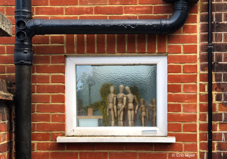 Notting_Hill_Window_1907a.jpg