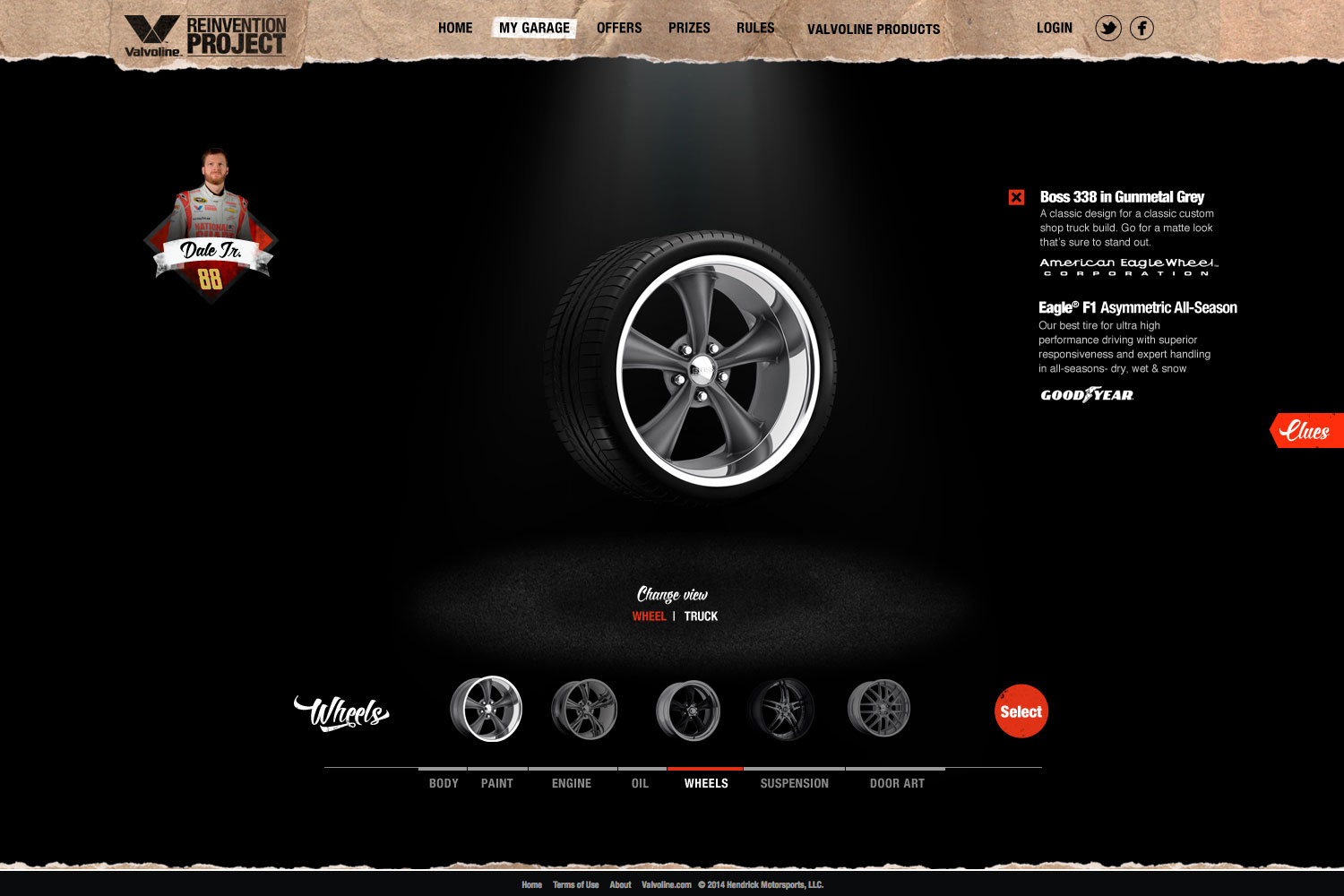 Reinvention_0004_5Wheel.jpg
