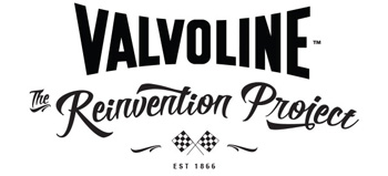 theReinventionLogo_3.jpg