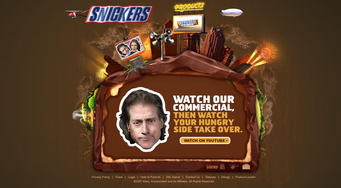 snickers_homepage_LEWIS.jpg
