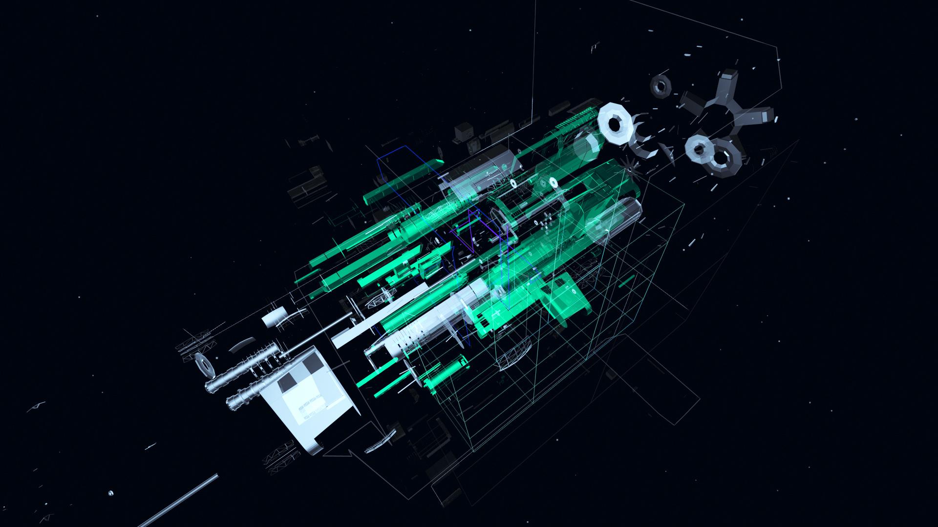 3-LYR-5-ANGLE-2-25427.jpg