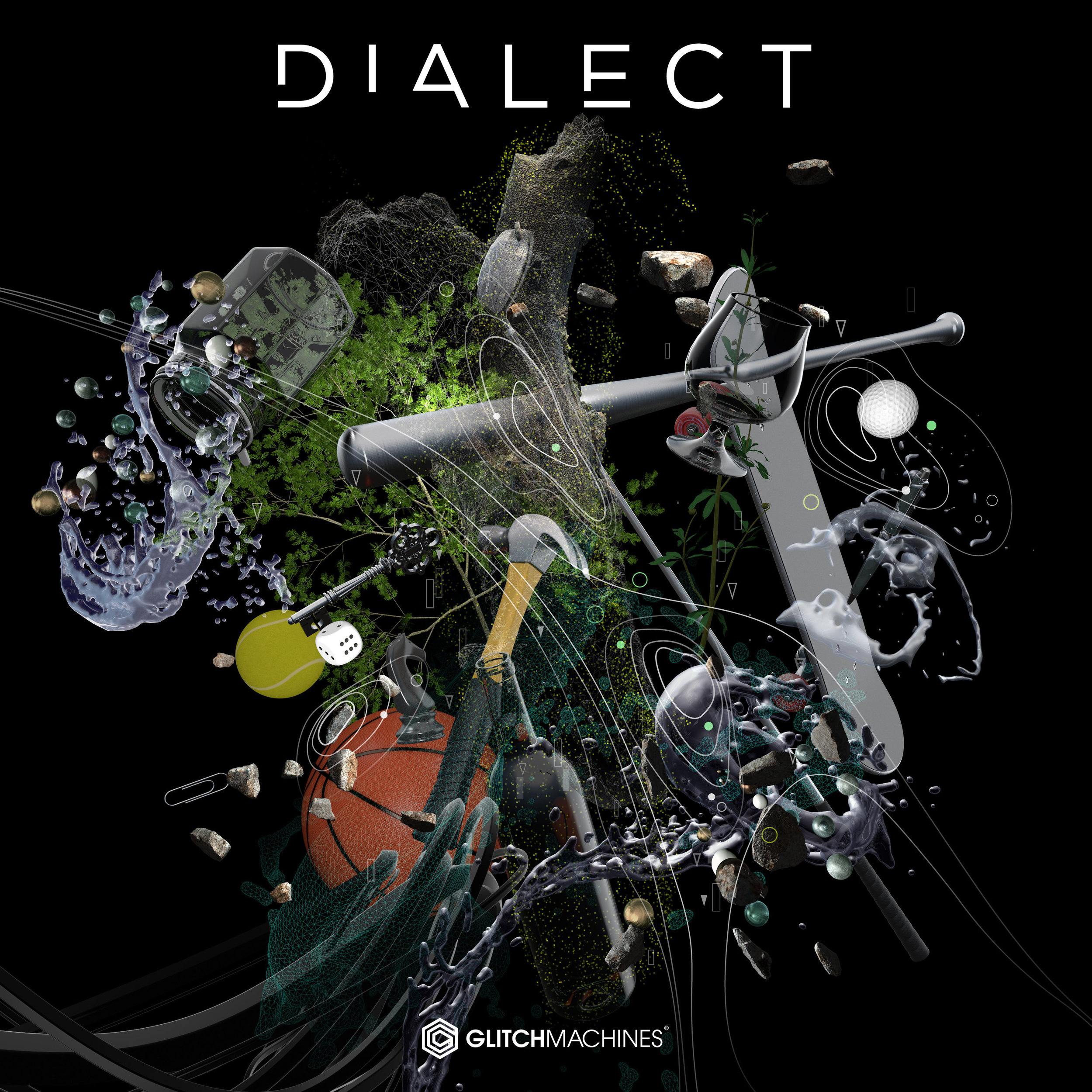 DIALECT-3000-LOGO-WEB.jpg