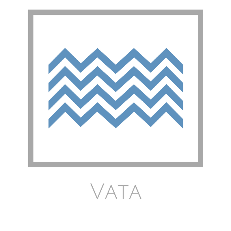 vata dosha symbol with name.png