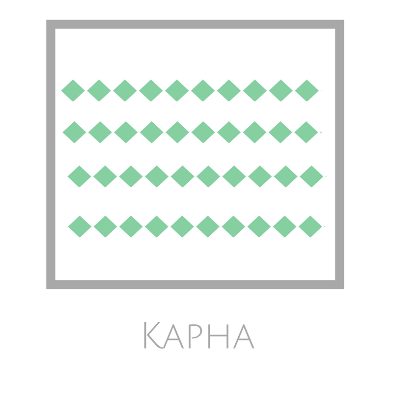 kapha dosha symbol with name.png