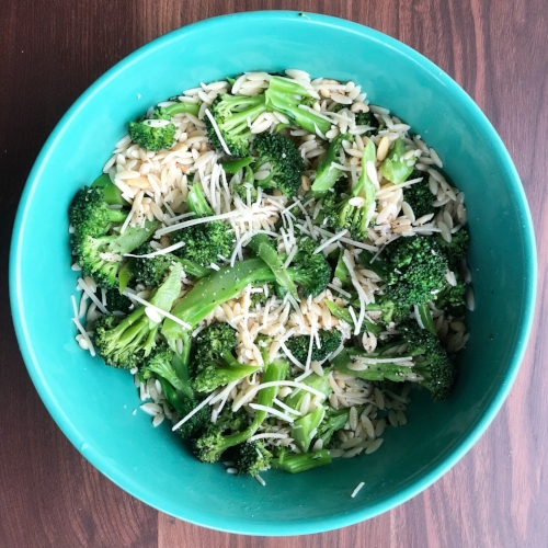 Broccoli orzo salad.jpg